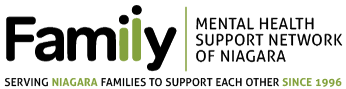 Family Support Network of Niagara